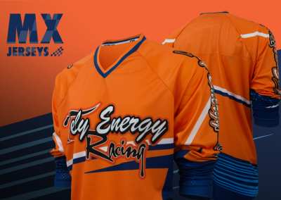 Custom-MX-Jerseys