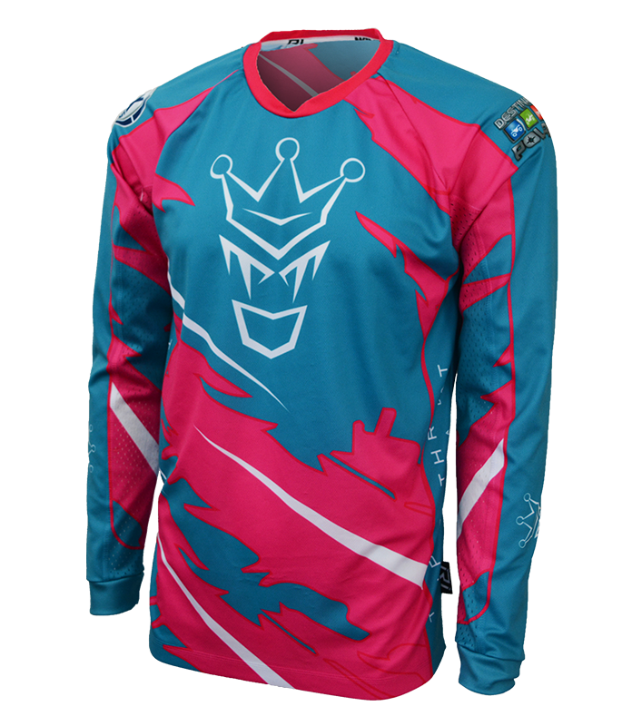 Custom-MX-Jerseys-Long-Sleeve-Front