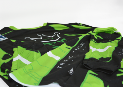 Professional-MX-Jersey-Design