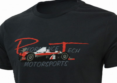 Screen-Printed-Race-Shirts