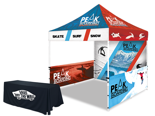 10x10-Premium-Pop-up-Promotional-Tent