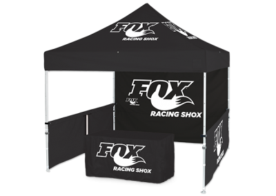 10x10-Premium-Pop-up-Promotional-Tent-with-Table