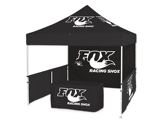 Custom Event Promotionals For Race Teams Racer Ink