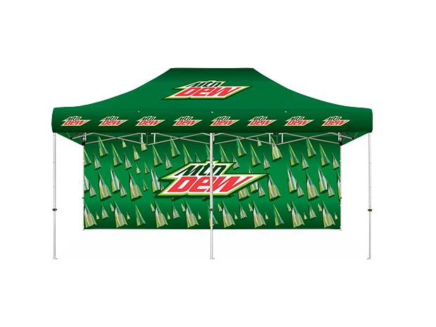 20x10-Premium-Pop-up-Promotional-Tent