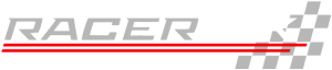 Logo3Color_v1RedLight_RacerInk_091515