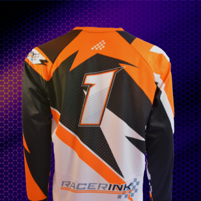 Product_Sublimation_Motocross_Back_v1_RacerInk_1227x1227_RGB_120415