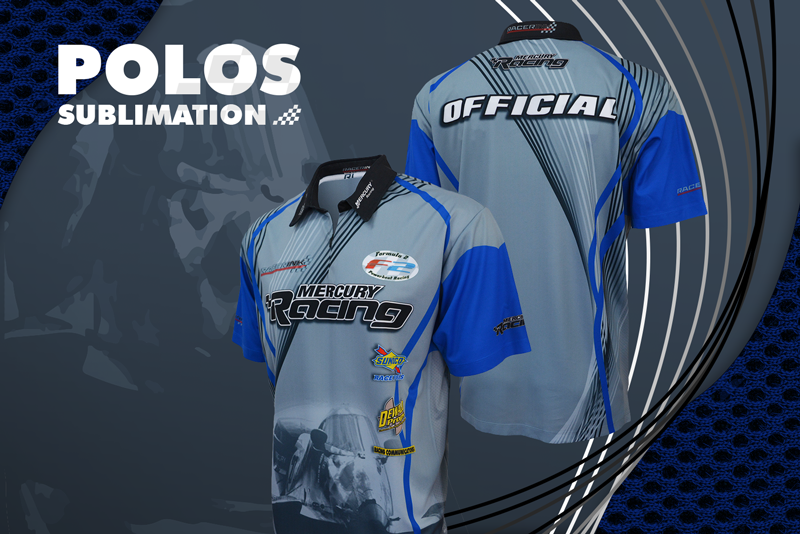 Official-F2-Sublimated-Pit-Crew-Polos