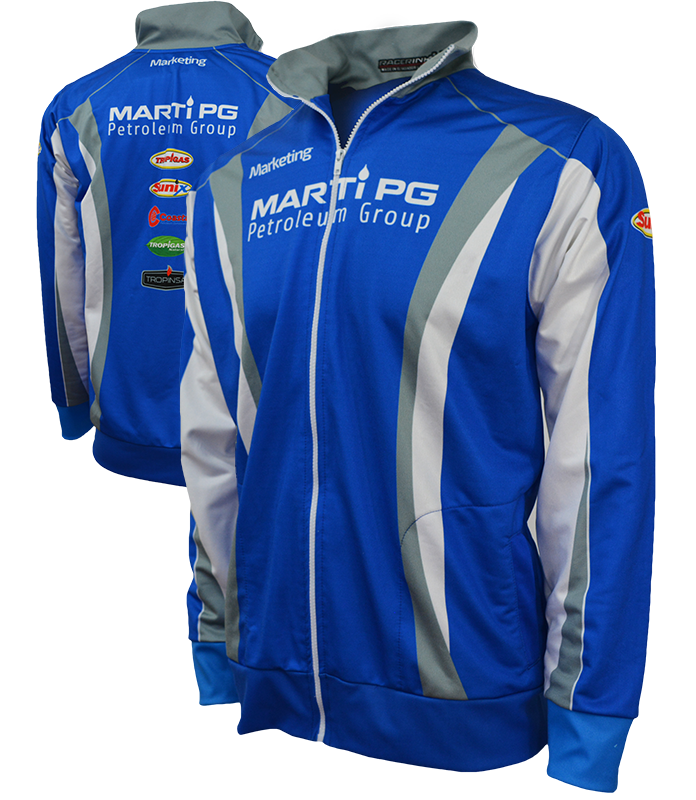 Pit-Crew-Polos-Front-Custom-Race-Apparel-2