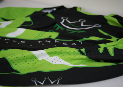 Professional-MX-Jersey-Sport-Mesh-Arms