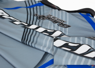 Sublimation-Fabric-Racing-Polos