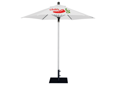 Custom-Promotional-Umbrella