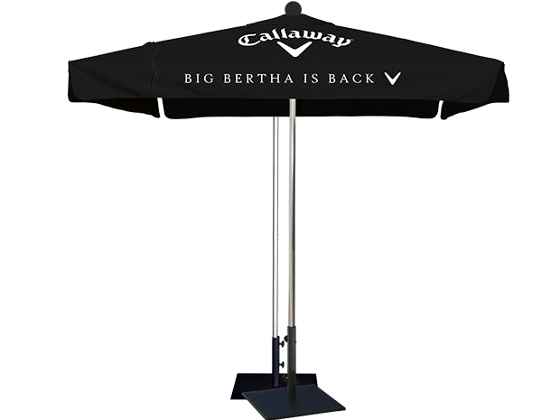 Custom-Promotional-Umbrella-Large