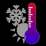 Temperature Control Fabric